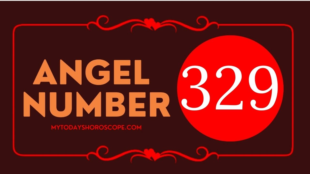 329-angel-number-twin-flame-reunion-love-meaning-and-luck
