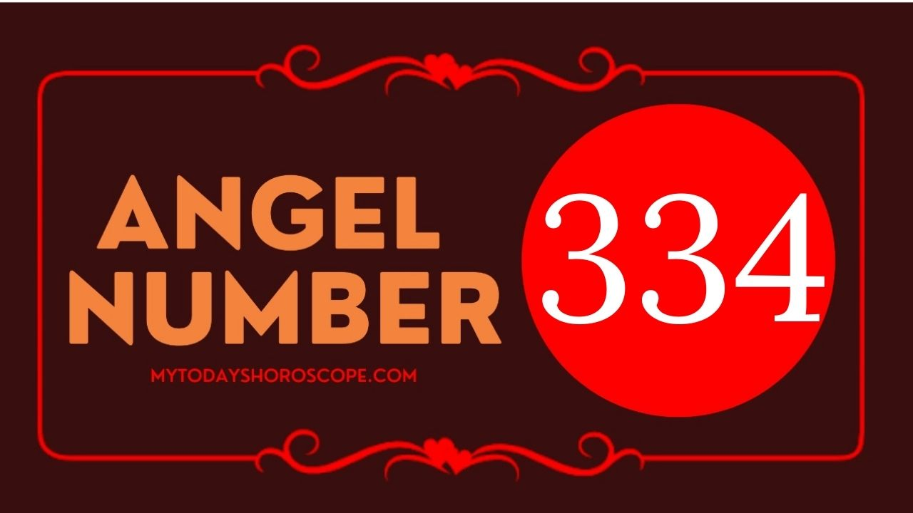 334-angel-number-twin-flame-reunion-love-meaning-and-luck