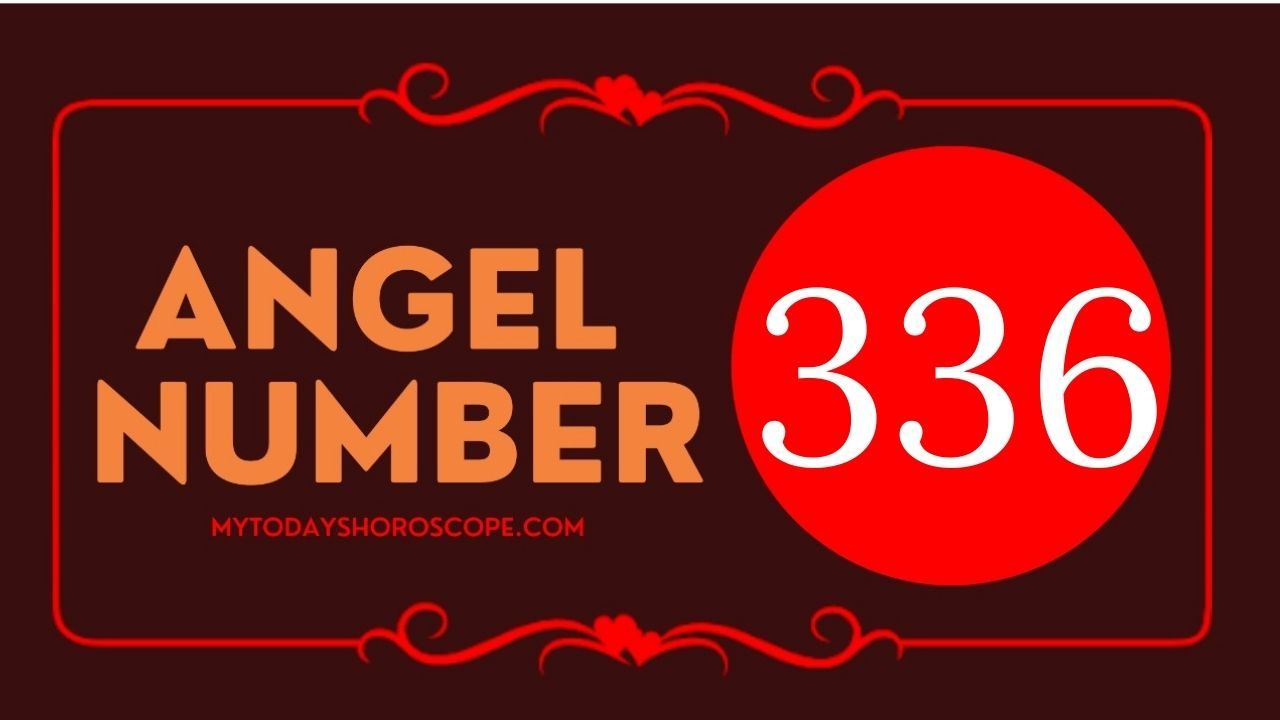 336-angel-number-twin-flame-reunion-love-meaning-and-luck
