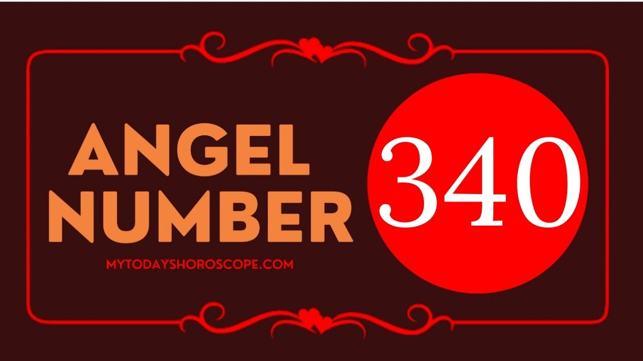 340-angel-number-twin-flame-reunion-love-meaning-and-luck