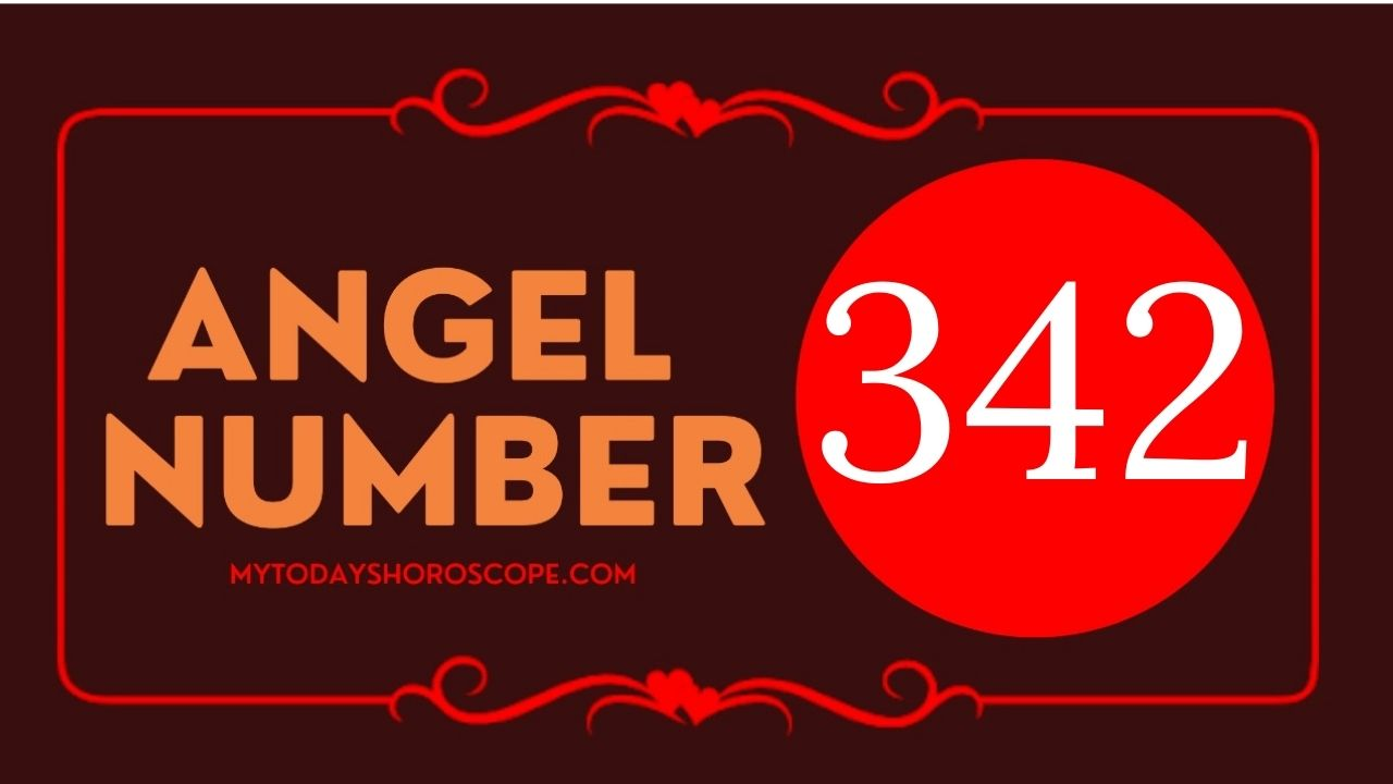 342-angel-number-twin-flame-reunion-love-meaning-and-luck