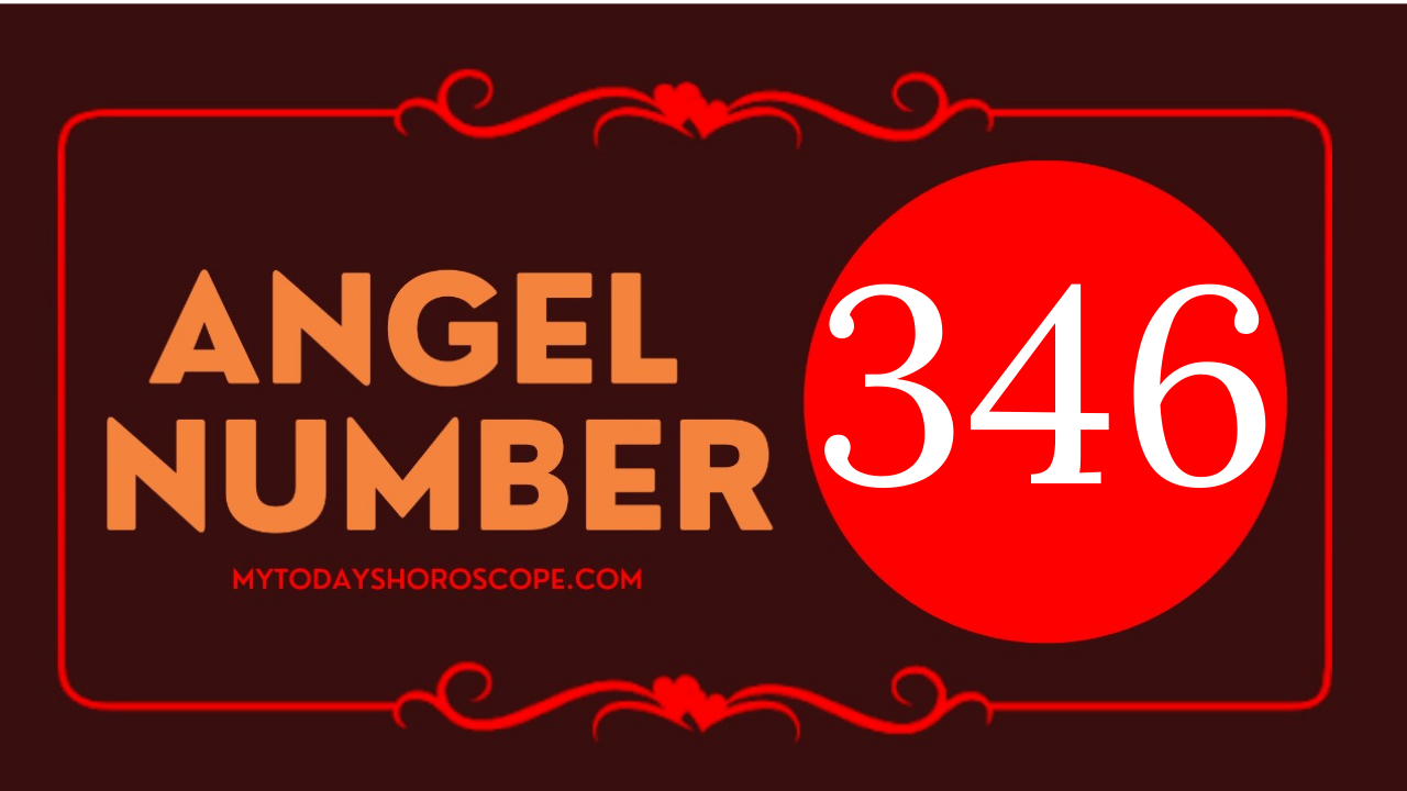 346-angel-number-twin-flame-reunion-love-meaning-and-luck