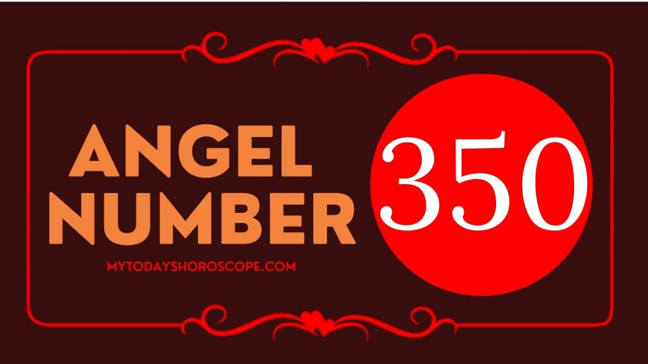 350-angel-number-twin-flame-reunion-love-meaning-and-luck