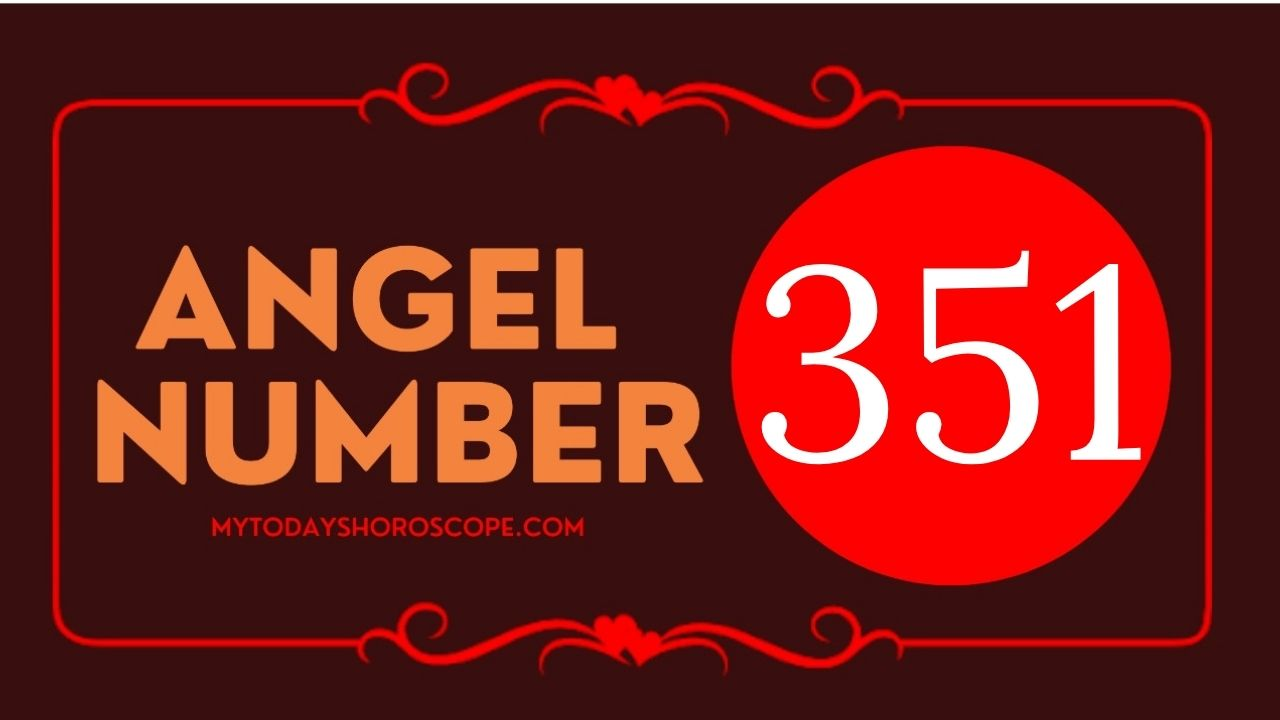 351-angel-number-twin-flame-reunion-love-meaning-and-luck