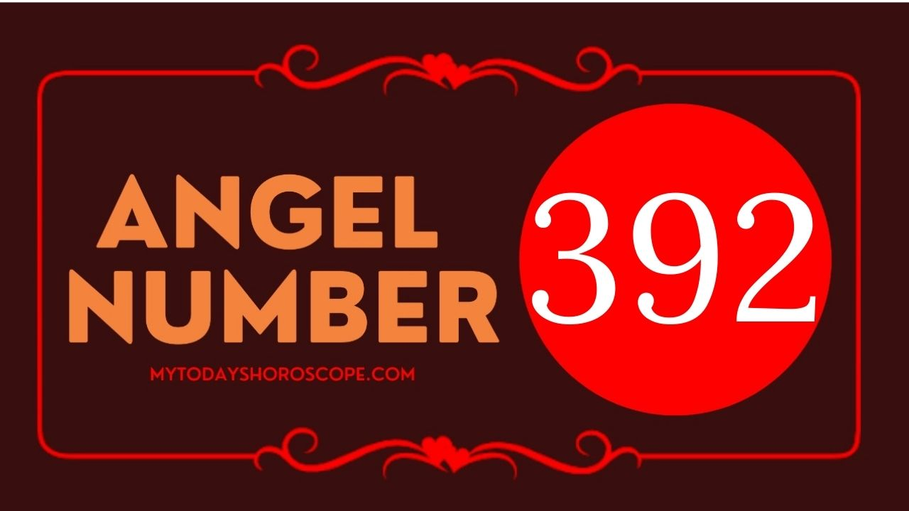 392-angel-number-twin-flame-reunion-love-meaning-and-luck