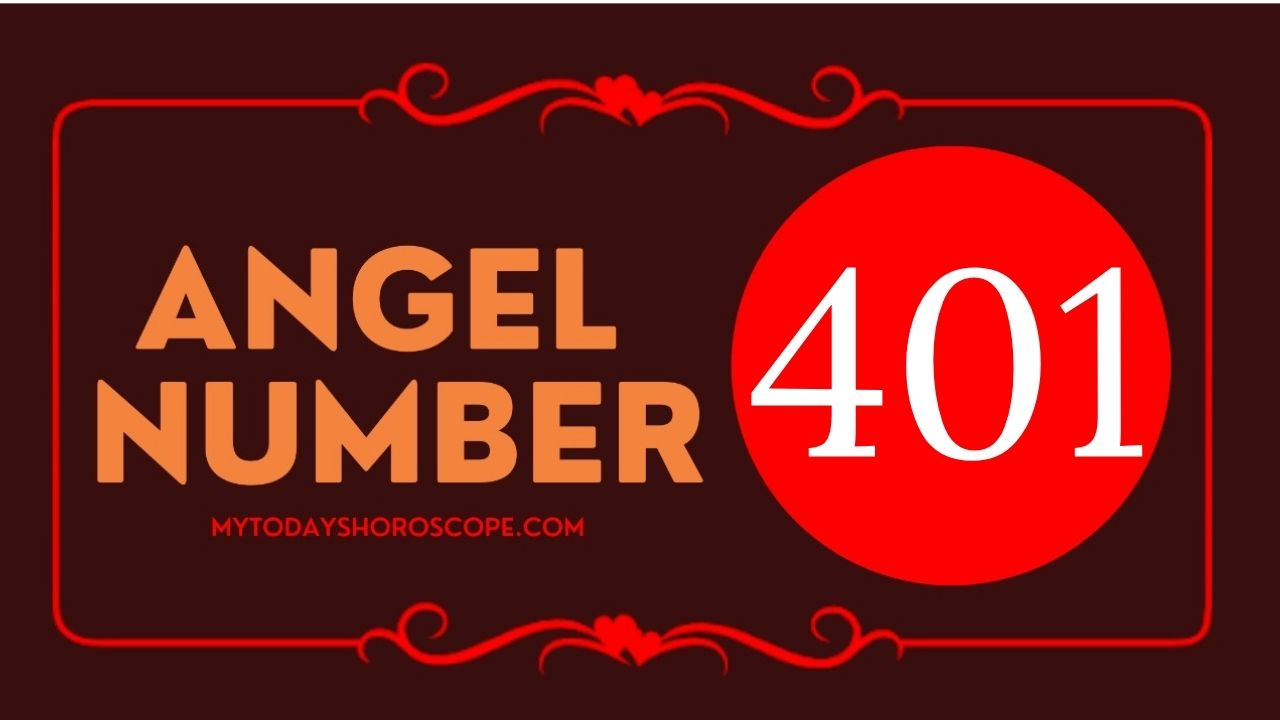 401-angel-number-twin-flame-reunion-love-meaning-and-luck