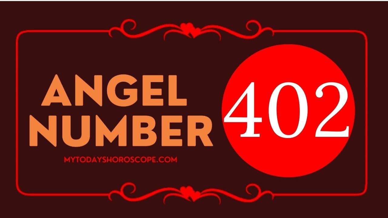 402-angel-number-twin-flame-reunion-love-meaning-and-luck