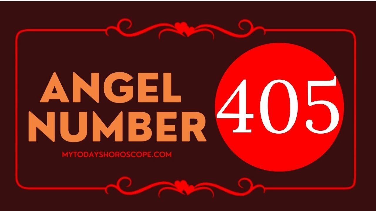 405-angel-number-twin-flame-reunion-love-meaning-and-luck