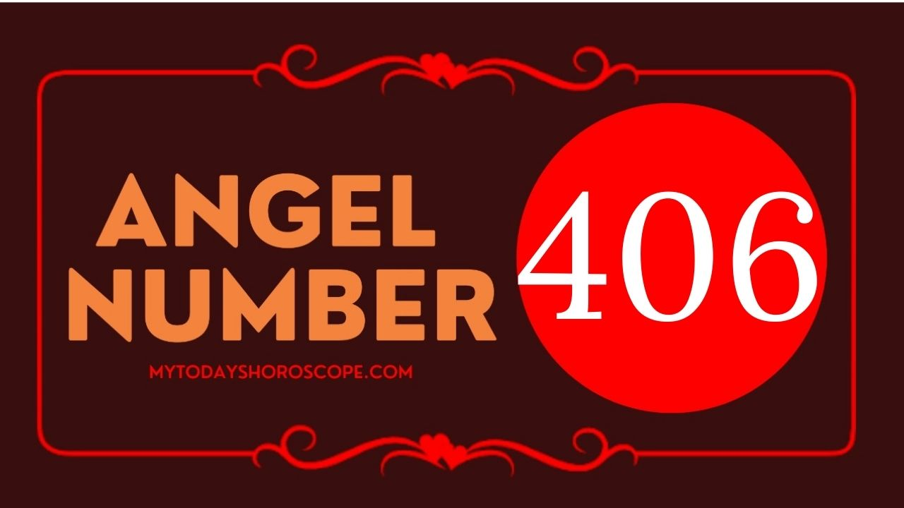 406-angel-number-twin-flame-reunion-love-meaning-and-luck