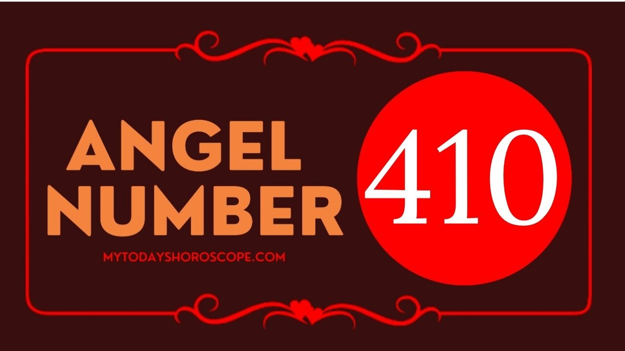 410-angel-number-twin-flame-reunion-love-meaning-and-luck