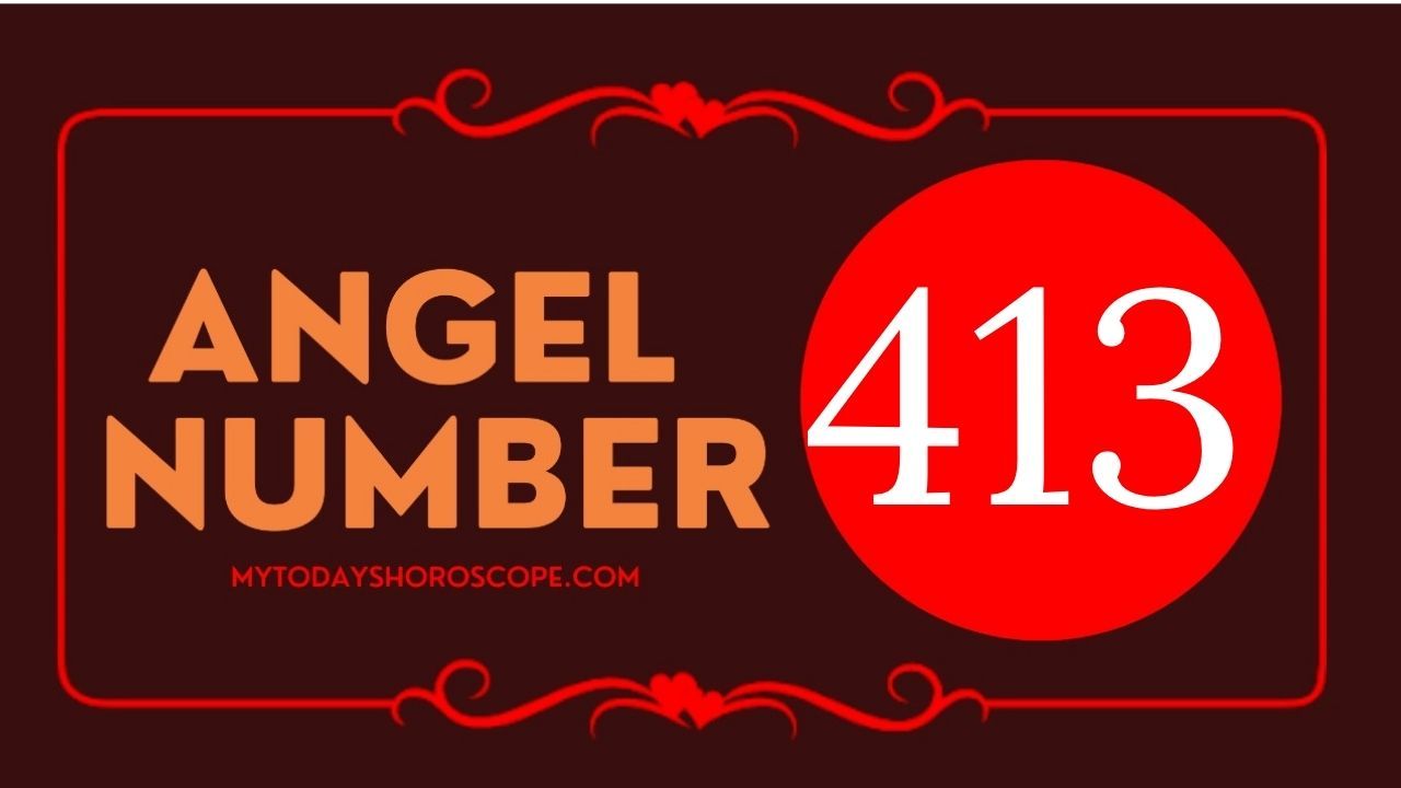 413-angel-number-twin-flame-reunion-love-meaning-and-luck