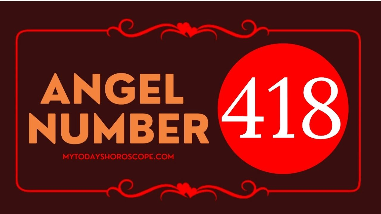 418-angel-number-twin-flame-reunion-love-meaning-and-luck
