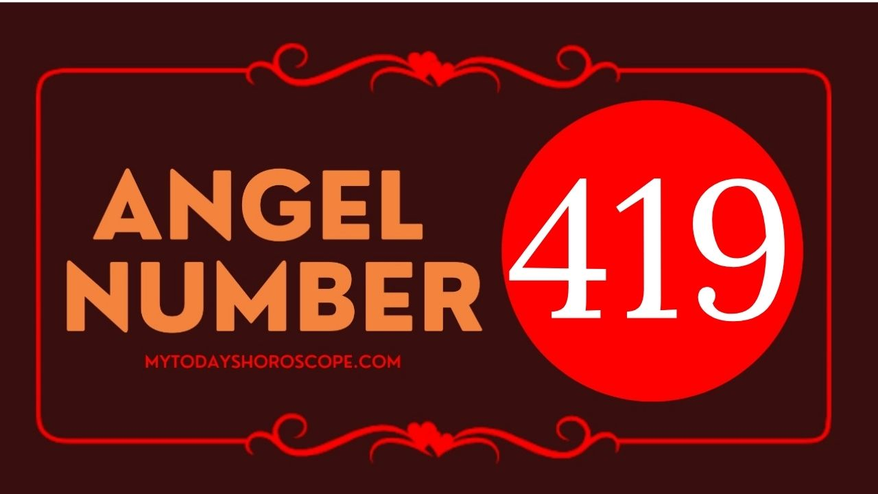419-angel-number-twin-flame-reunion-love-meaning-and-luck