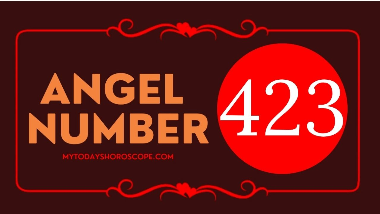 423-angel-number-twin-flame-reunion-love-meaning-and-luck