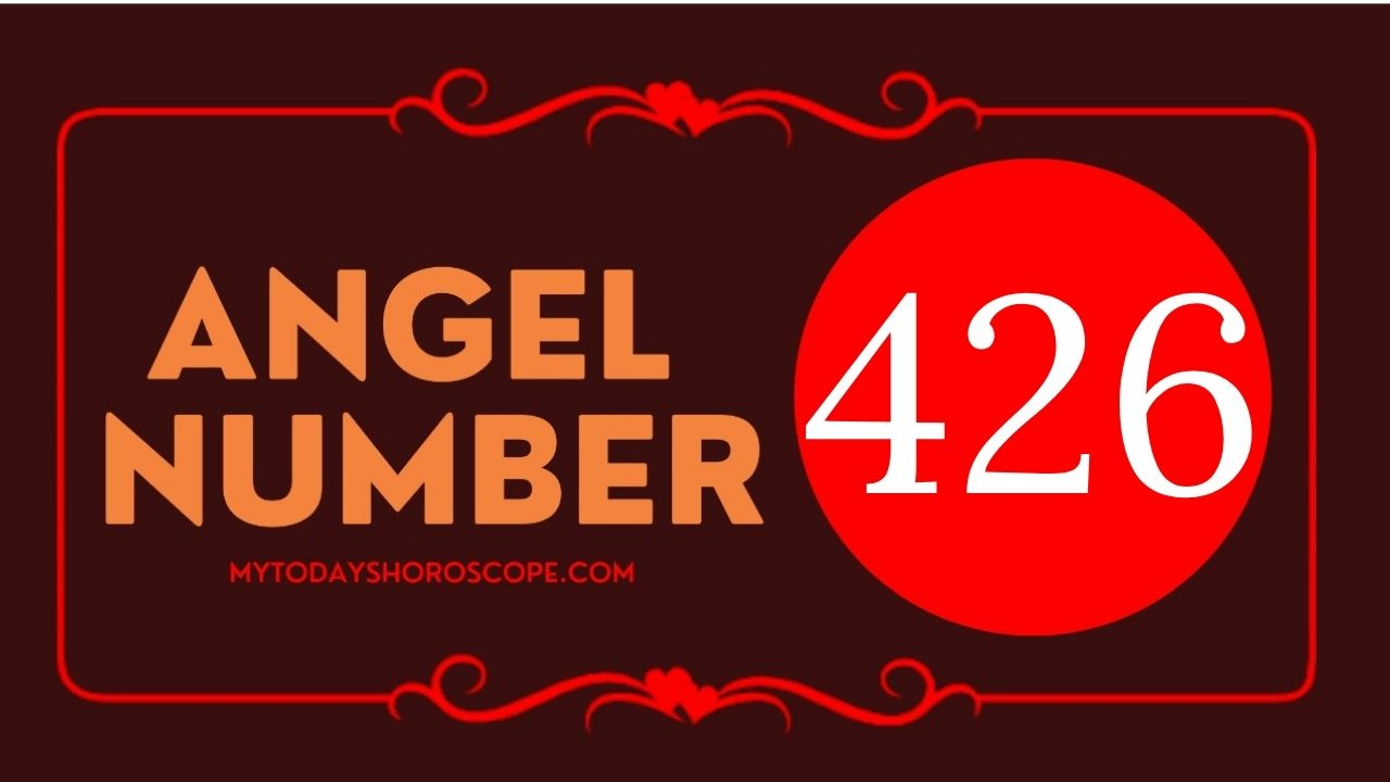 426-angel-number-twin-flame-reunion-love-meaning-and-luck