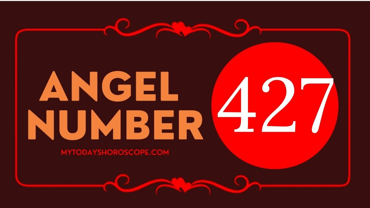 427-angel-number-twin-flame-reunion-love-meaning-and-luck
