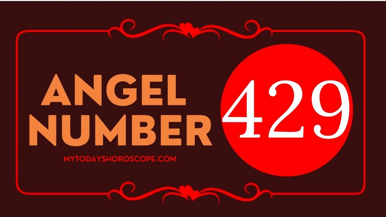 429-angel-number-twin-flame-reunion-love-meaning-and-luck