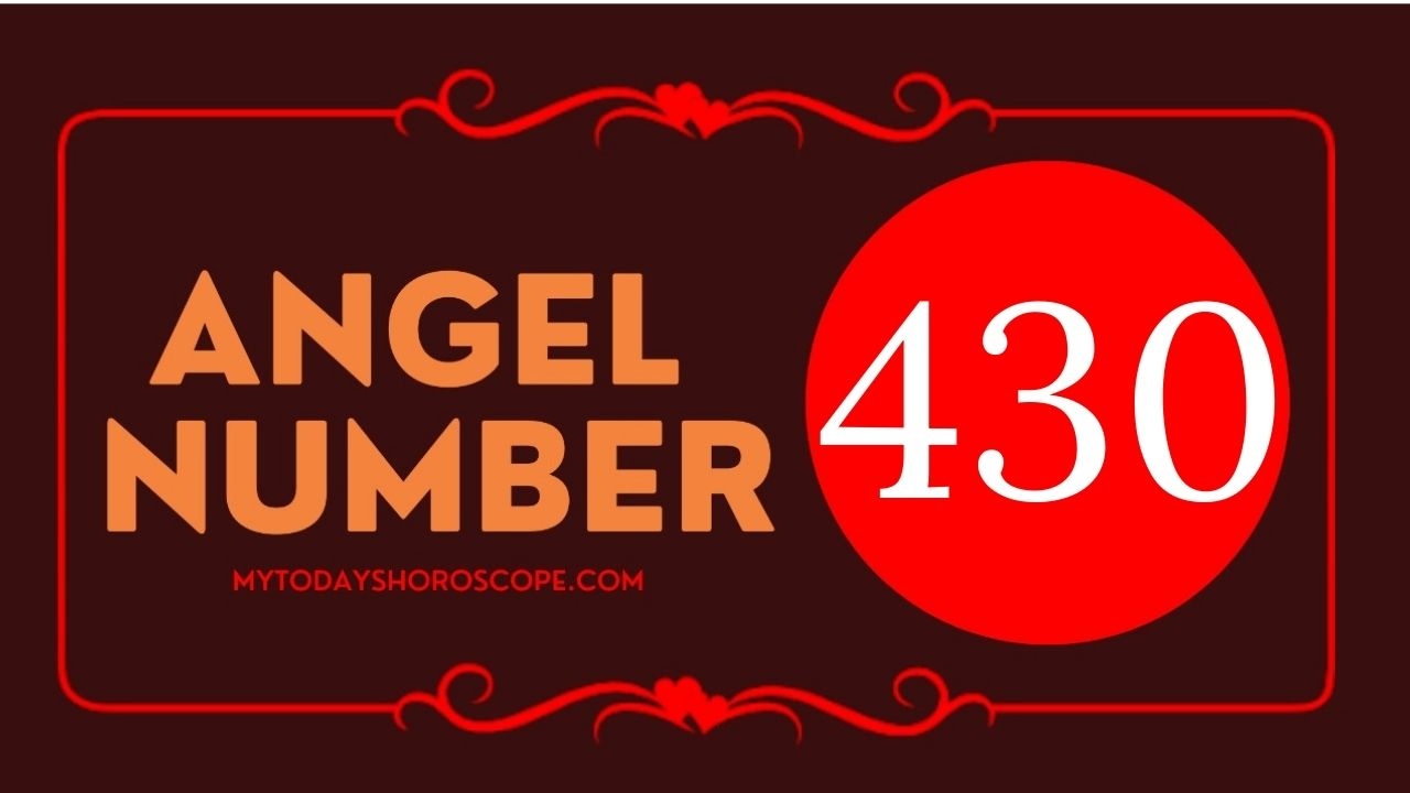 430-angel-number-twin-flame-reunion-love-meaning-and-luck