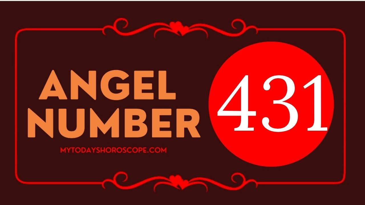 431-angel-number-twin-flame-reunion-love-meaning-and-luck