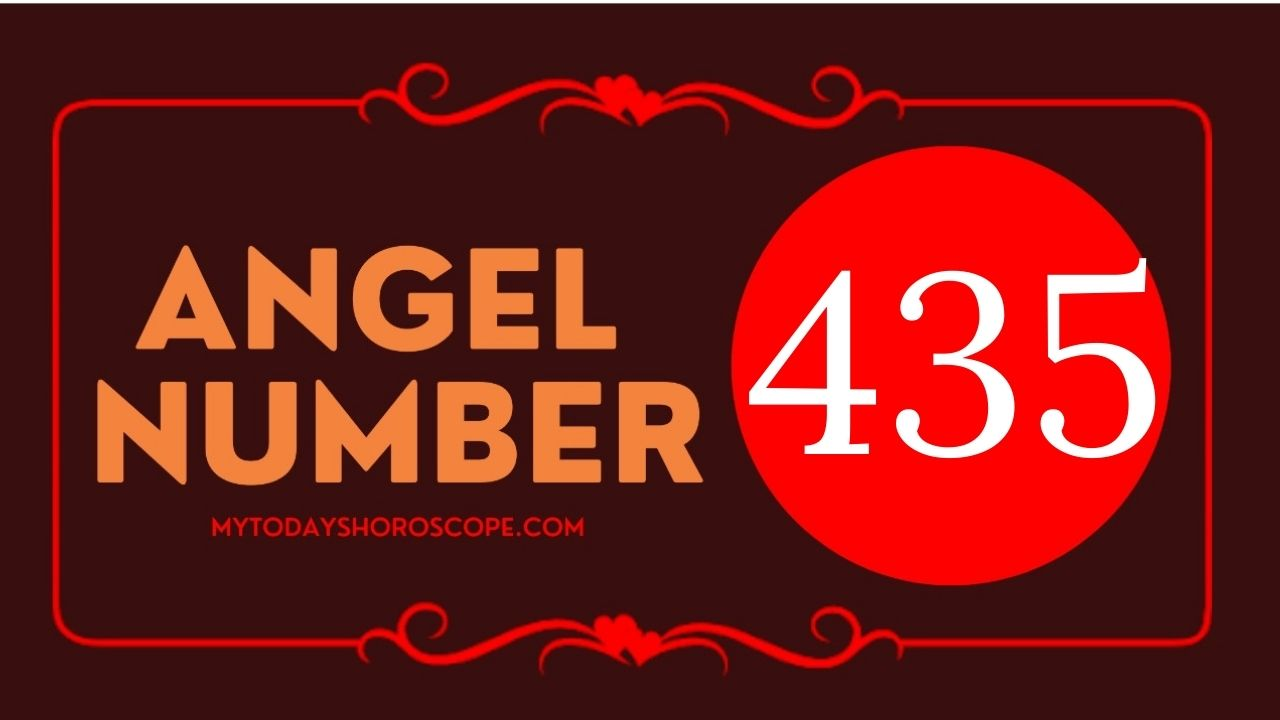 435-angel-number-twin-flame-reunion-love-meaning-and-luck