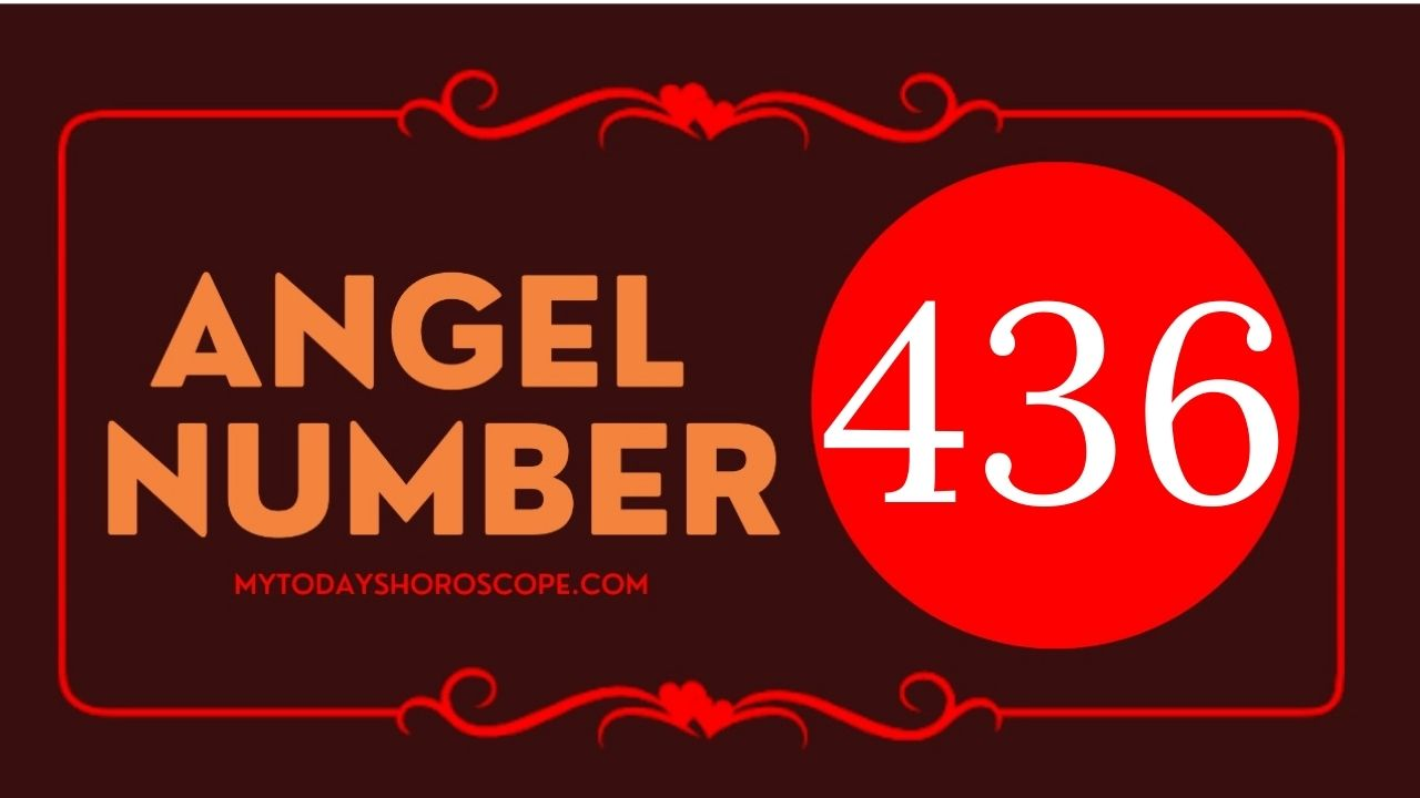 436-angel-number-twin-flame-reunion-love-meaning-and-luck