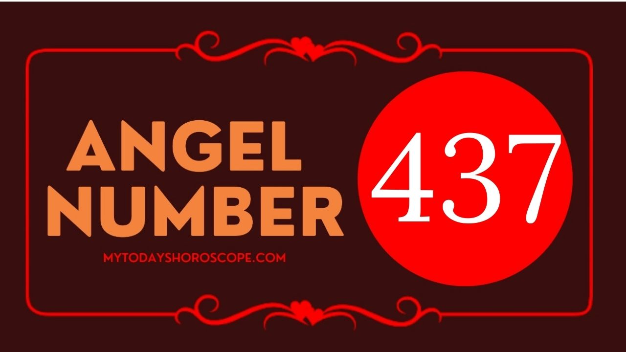 437-angel-number-twin-flame-reunion-love-meaning-and-luck
