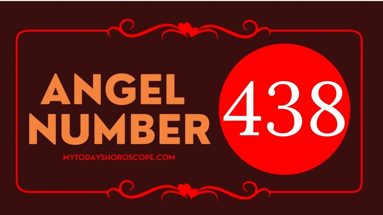 438-angel-number-twin-flame-reunion-love-meaning-and-luck