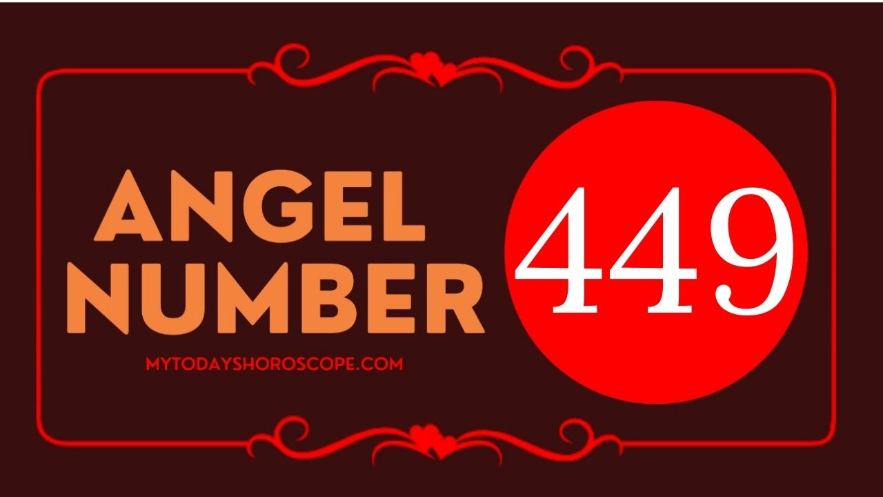 449-angel-number-twin-flame-reunion-love-meaning-and-luck
