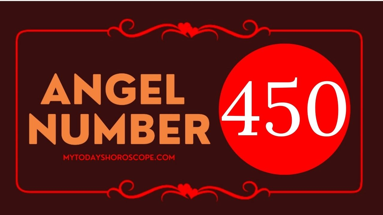 450-angel-number-twin-flame-reunion-love-meaning-and-luck