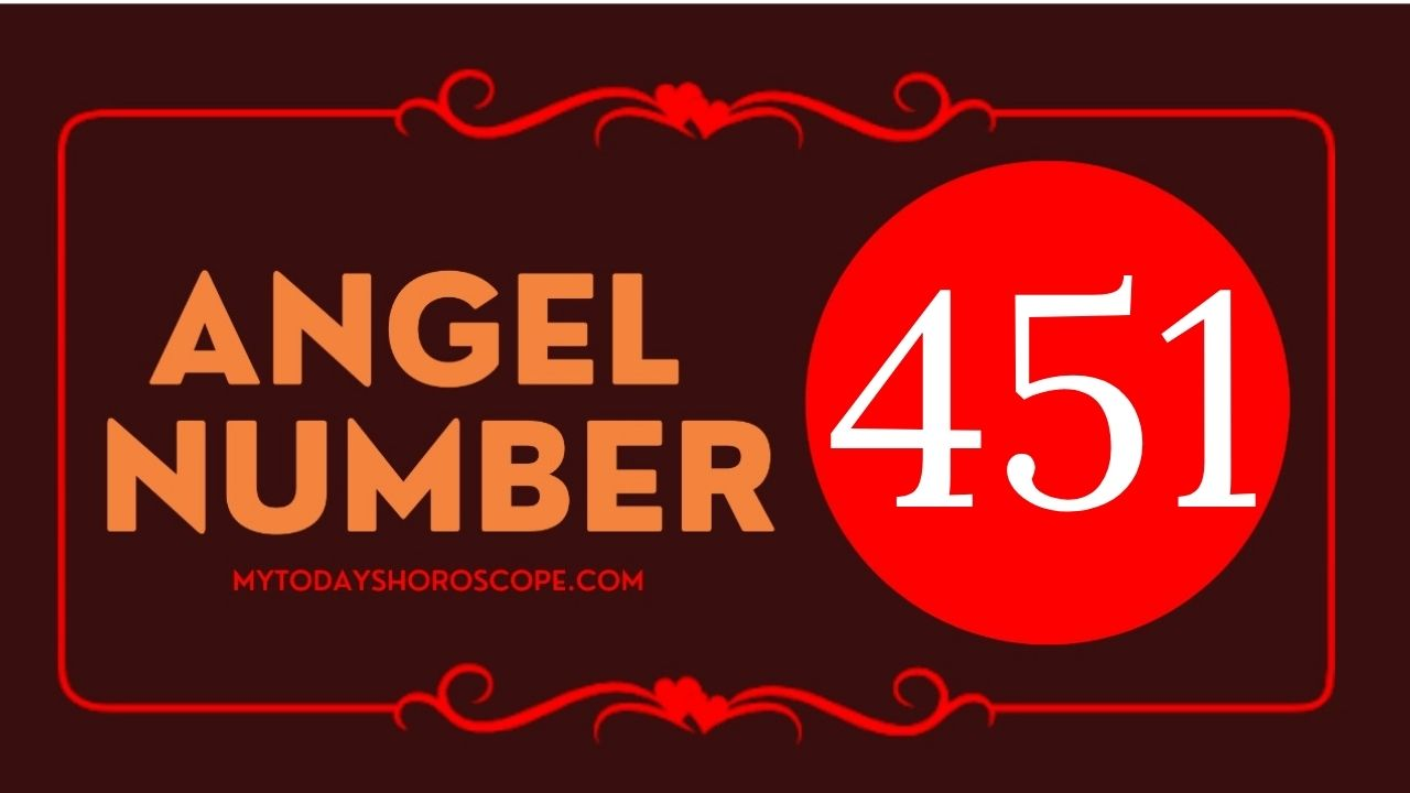451-angel-number-twin-flame-reunion-love-meaning-and-luck