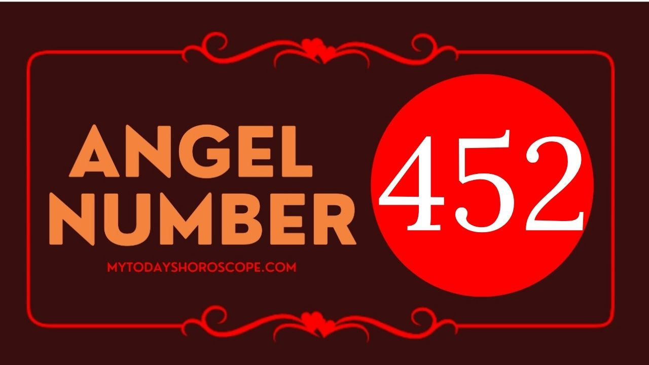 452-angel-number-twin-flame-reunion-love-meaning-and-luck