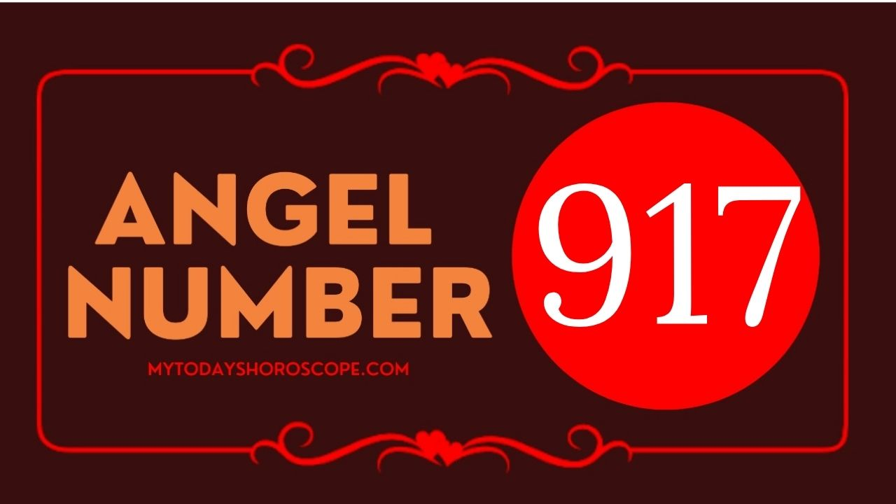 917-angel-number-twin-flame-reunion-love-meaning-and-luck
