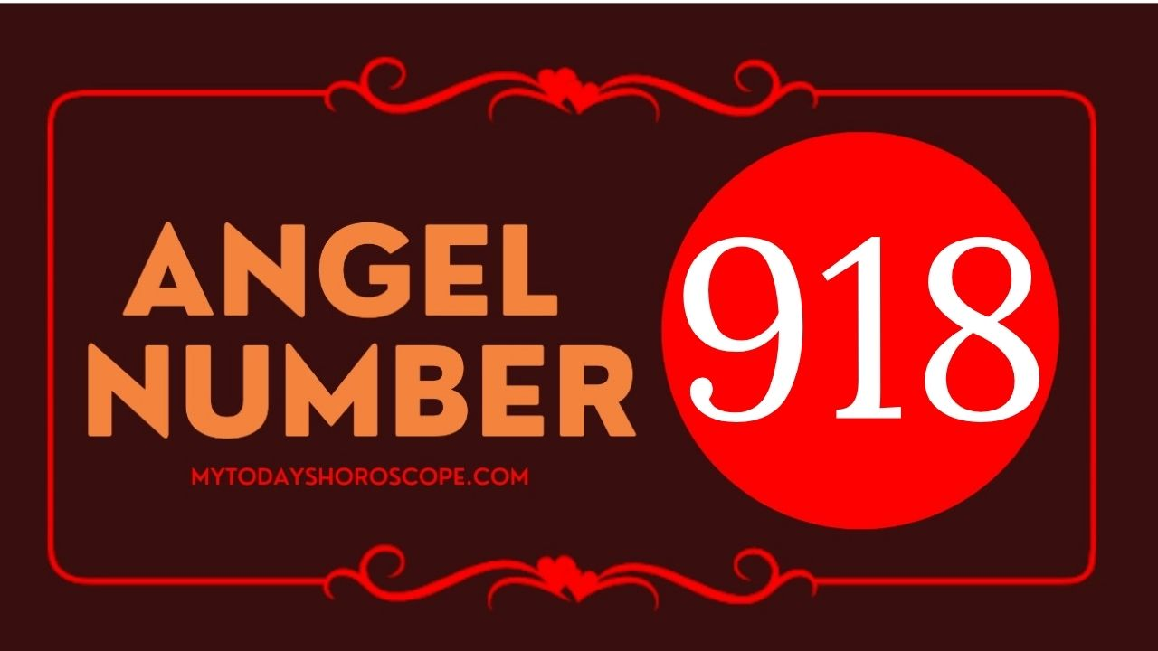 918-angel-number-twin-flame-reunion-love-meaning-and-luck