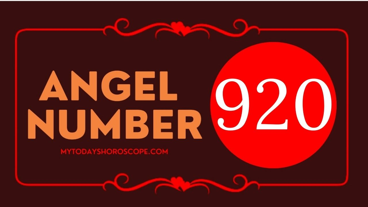 920-angel-number-twin-flame-reunion-love-meaning-and-luck