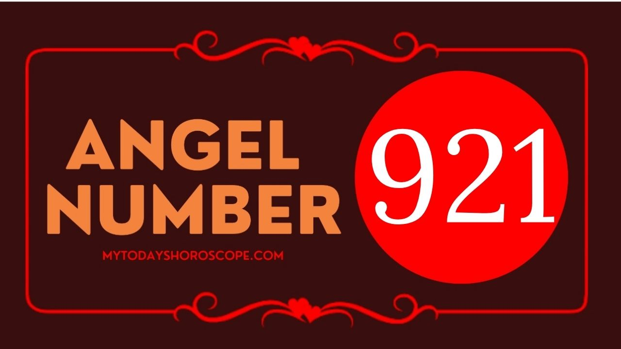 921-angel-number-twin-flame-reunion-love-meaning-and-luck