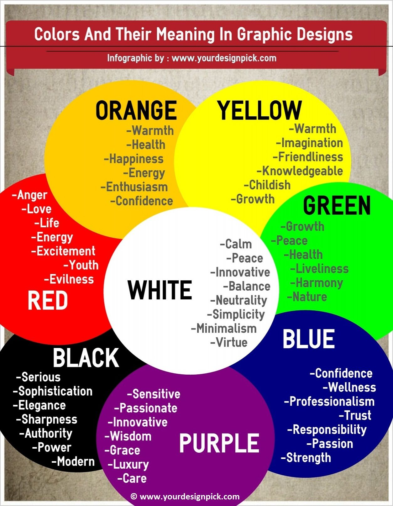 color-meanings-symbolism