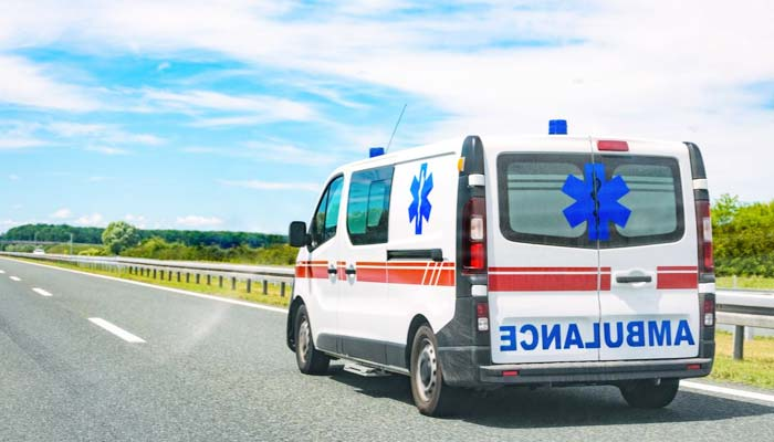 what-does-it-mean-to-dream-about-an-ambulance