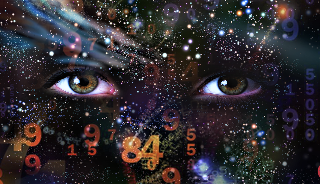 numerology-number-meanings-and-their-interpretations
