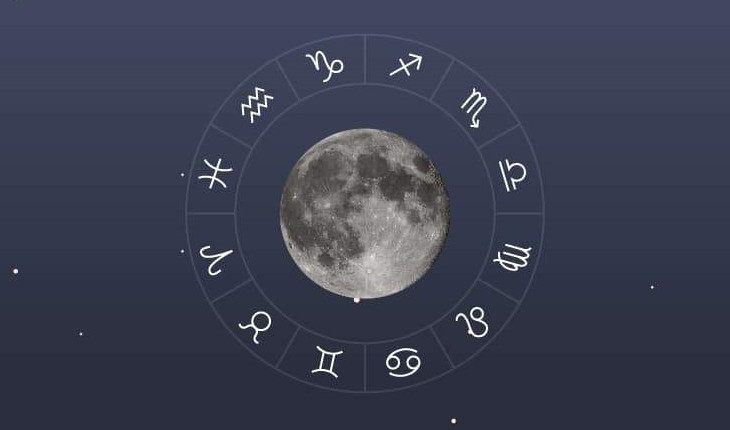 moon-sign-and-its-meaning