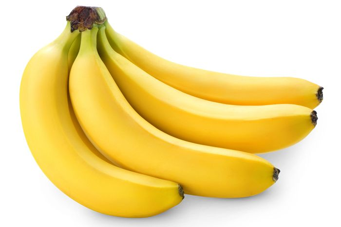 what-does-it-mean-to-dream-about-a-banana