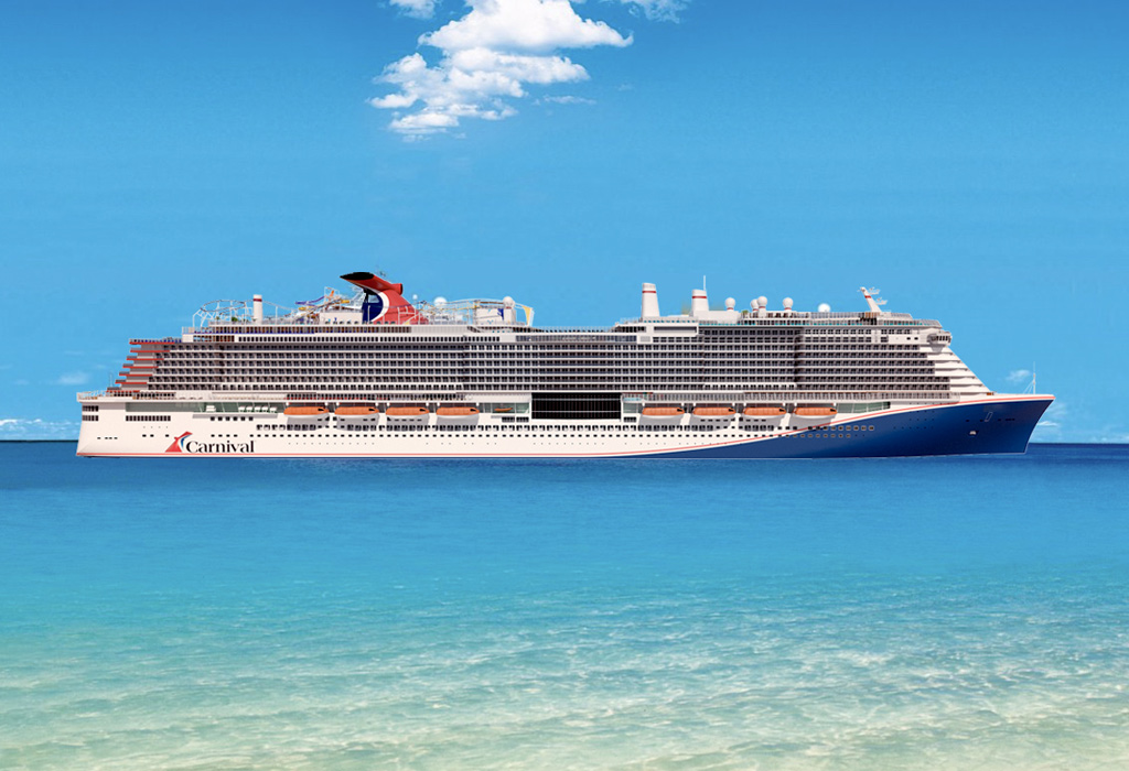 what-does-it-mean-to-dream-about-a-cruise-ship