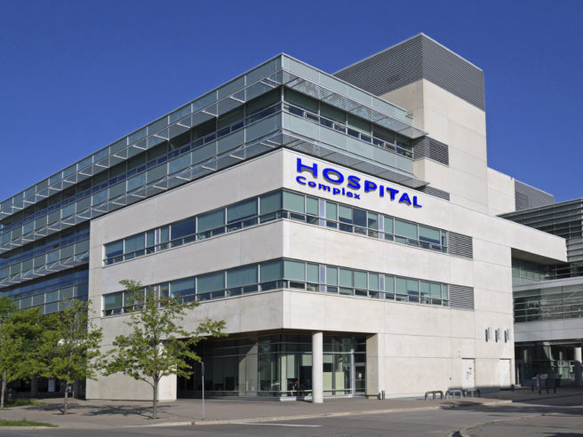 what-does-it-mean-to-dream-about-a-hospital