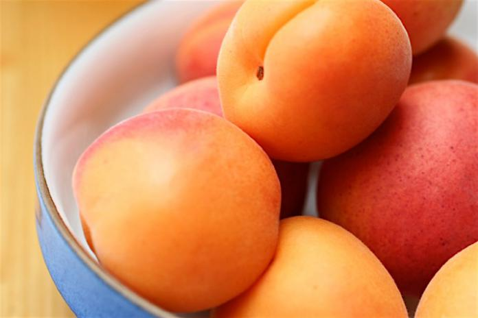 what-does-it-mean-to-dream-about-apricot