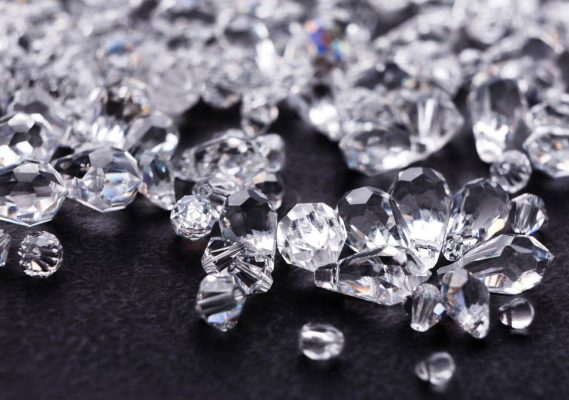 what-does-it-mean-to-dream-about-diamonds