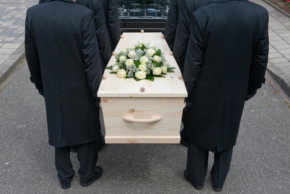 what-does-it-mean-to-dream-about-funeral