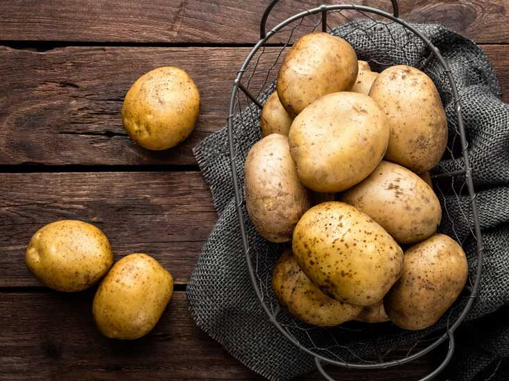 what-does-it-mean-to-dream-about-potatoes