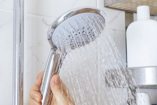 what-does-it-mean-to-dream-about-shower